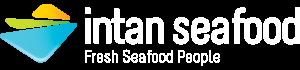 Intan Seafood